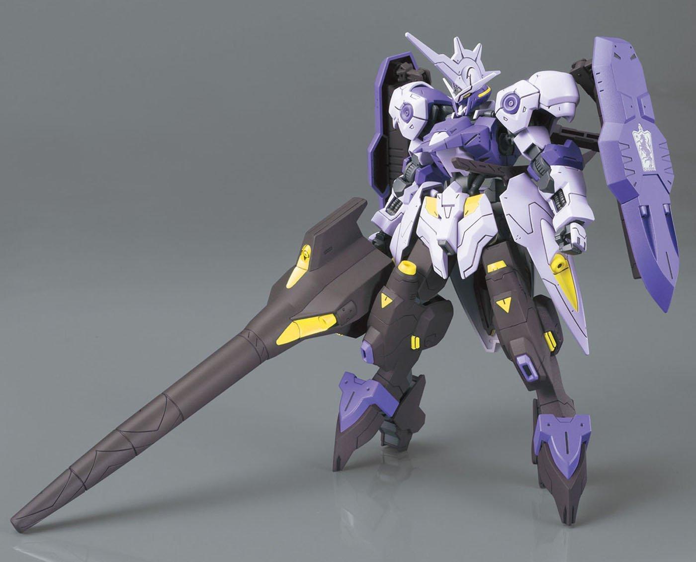 Bandai-Gundam-Iron-Blooded-Orphans-035