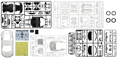 Tamiya-24344-Honda-NSX-1_24-scale-kit-plastic