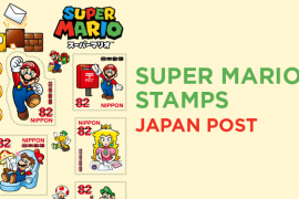 super-mario-stamps-feature