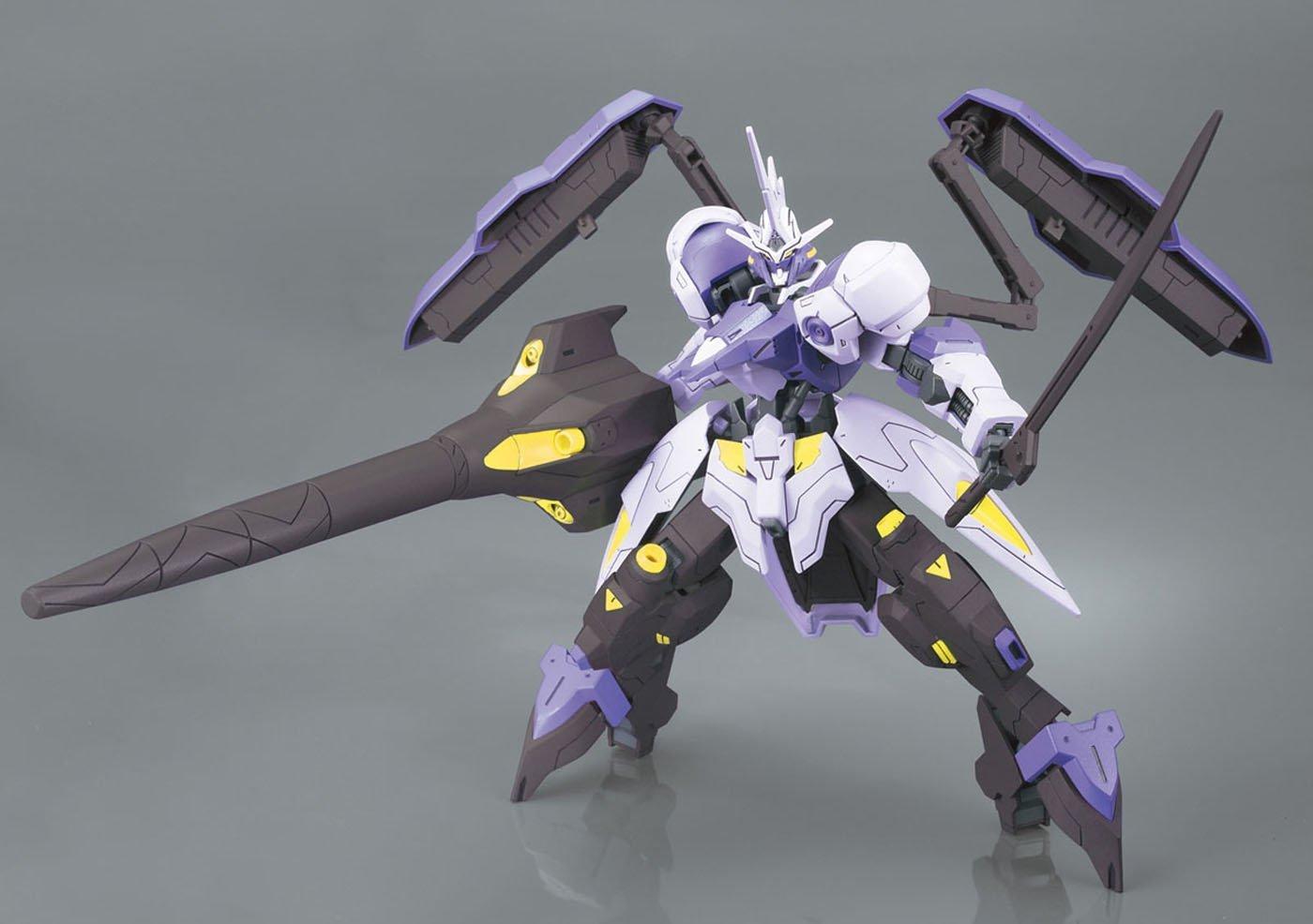 Bandai-Gundam-Iron-Blooded-Orphans-035-02