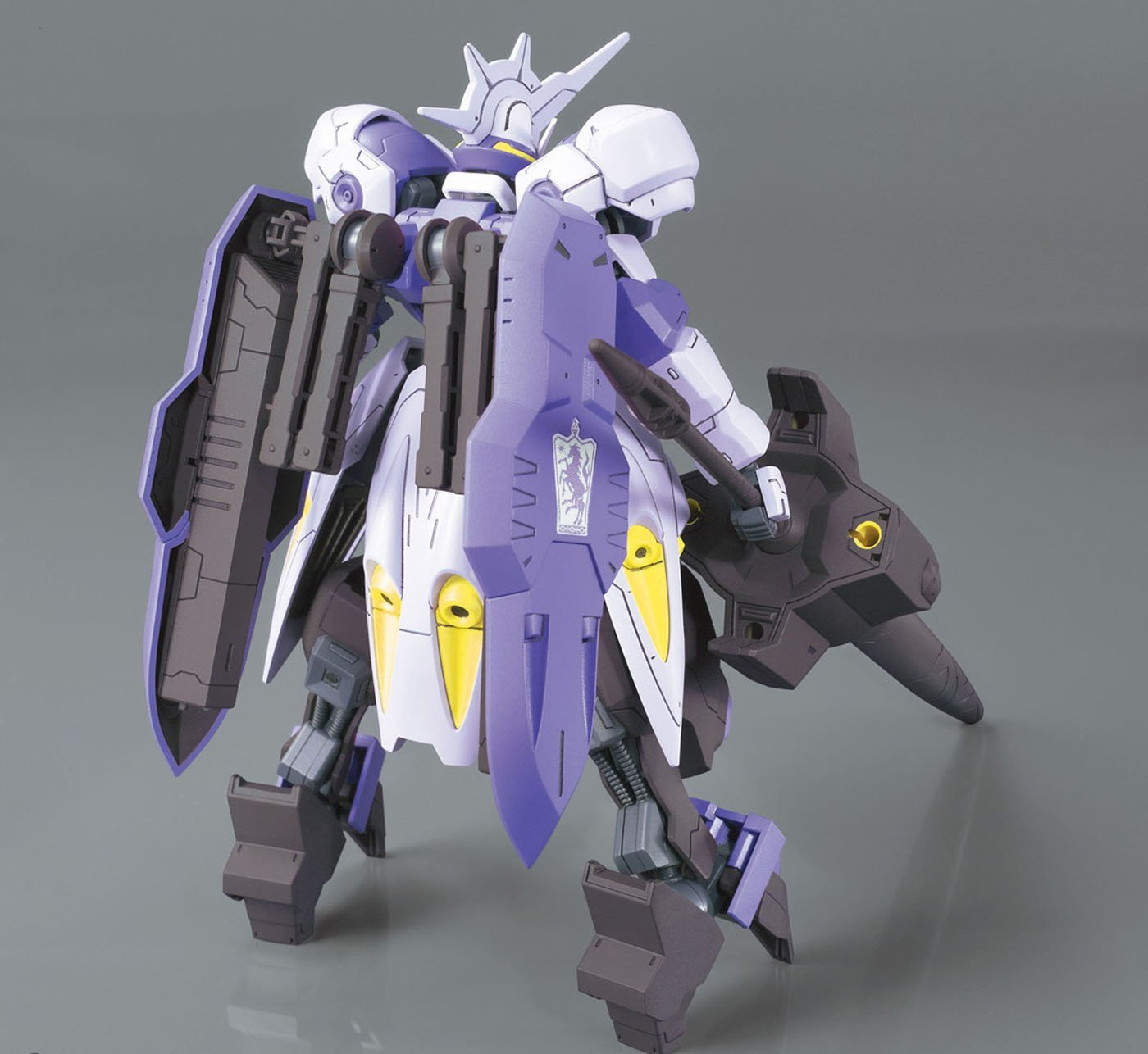 Bandai-Gundam-Iron-Blooded-Orphans-035-03