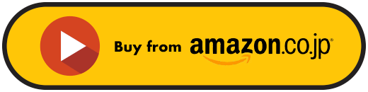 buy from amazon japan button