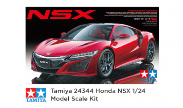 Tamiya-24344-Honda-NSX-124-Model-Scale-Kit-feature