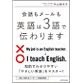 japanese business and economic books