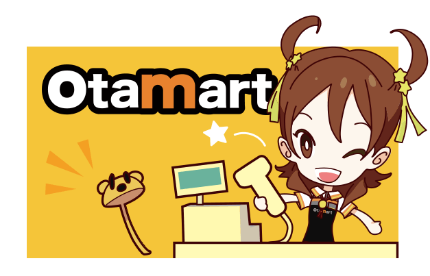 Otamart Japan Buying Guide